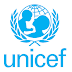 Niger SUBEB, UNICEF Introduce Lesson Plan For Primary Schools