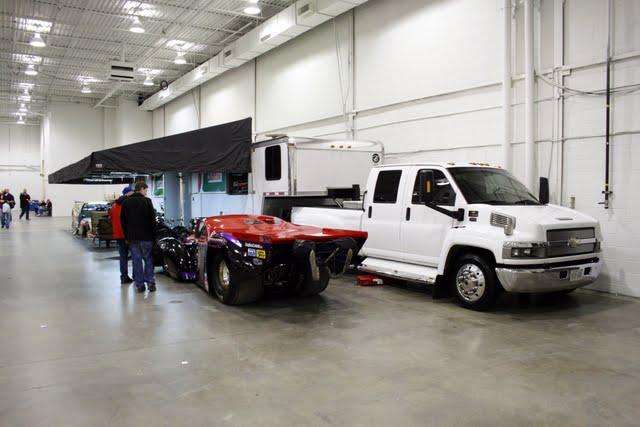 MegaSpeed Custom Car & Truck Show - _MG_3437.JPG