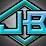 jeremy brown's profile photo