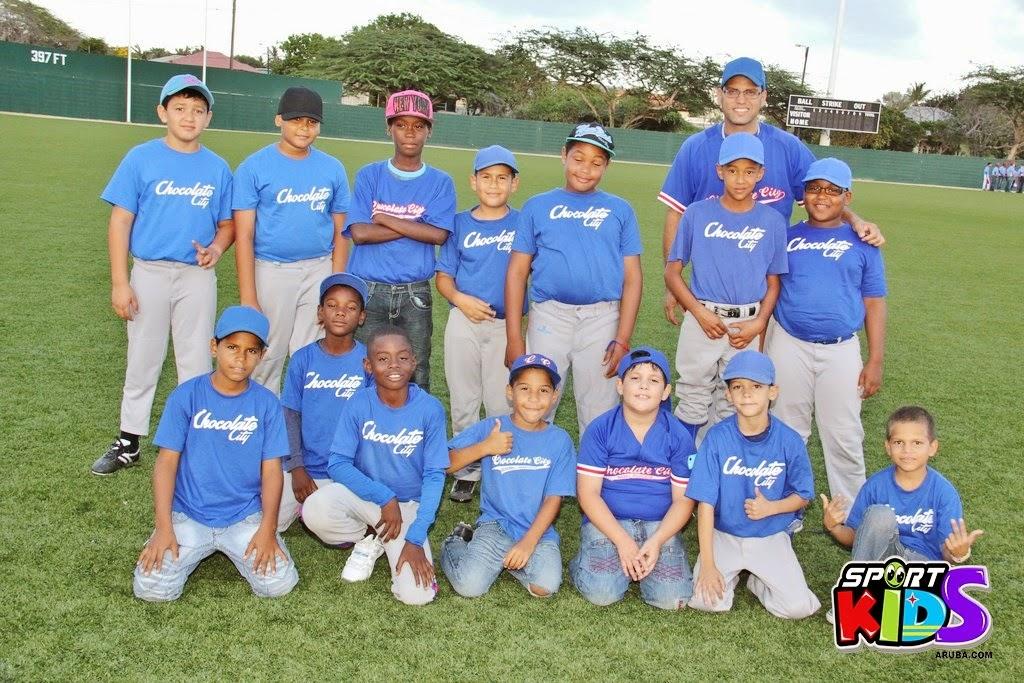 Apertura di wega nan di baseball little league - IMG_0898.JPG