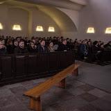 Liturgia Wielkiego Czwartku - IMG_8178.jpg