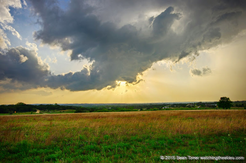 04-13-14 N TX Storm Chase - IMGP1347-HDR.jpg