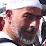 Ayman Emara's profile photo