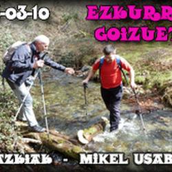 Ezkurra-Goizueta Mikel Usabiaga