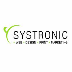 Systronic IT Group Pty Ltd logo