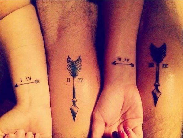 amigosirmos_de_correspondncia_de_tatuagens