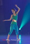 Han Balk Voorster dansdag 2015 avond-3137.jpg