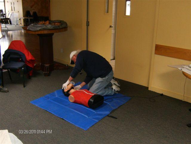 2011 CPR - CPR%2B15.jpg