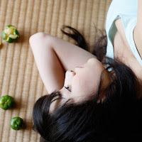 [BOMB.tv] 2010.04 Miyake Hitomi 三宅瞳 hm022.jpg