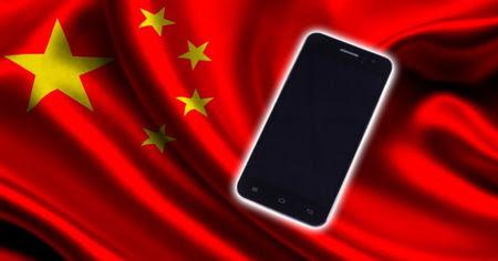 moviles_chinos_32.jpg