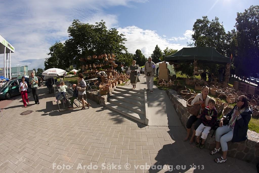 2013.07.19 Lõhnavad Tartu Hansapäevad - AS20130720THP_347S.jpg