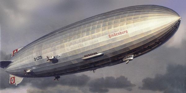 Hindenburg Zeppelin Legenda Pesawat Terbesar Di Dunia.jpg