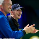 Bastian Schweinsteiger - 2016 Dubai Duty Free Tennis Championships -DSC_5437.jpg
