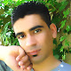 Rizgar Mohammad's profile photo