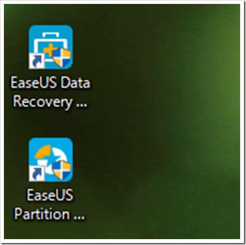 001 thumb%255B1%255D - 【追記予定/PCを快適に使用?】「EaseUS Partition Master 12.0」紹介レビュー?PC内のデッドスペースを有効に使って、サクサクPCライフを目指そうの巻【HDD勢必見/ツール/ユーティリティ/ソフトウェア】