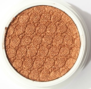 GameFaceSuperShockShadowColourPop