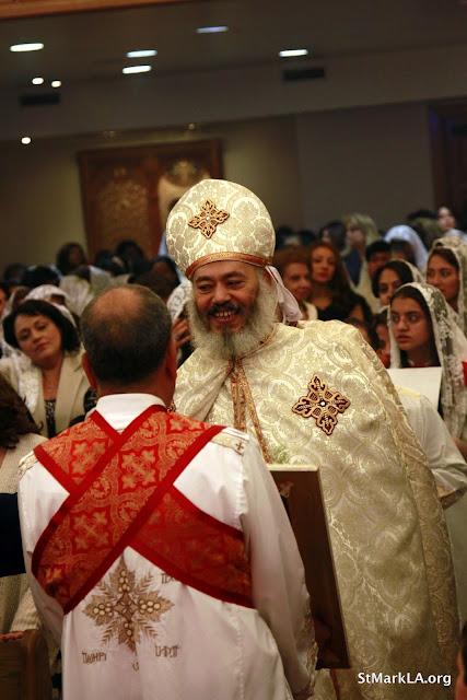 Feast of the Resurrection 2012 - _MG_1309.JPG