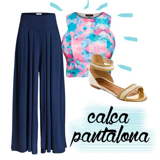 http://www.posthaus.com.br/moda/calca-jeans-super-skinny-azul-enfim_art207671_113_113.html/mkt=PH3168