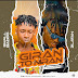 Music: Small Baddo Ft. Zlatan - Giran To Niran