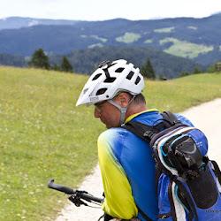 Hofer Alpl Tour 10.08.16-9830.jpg