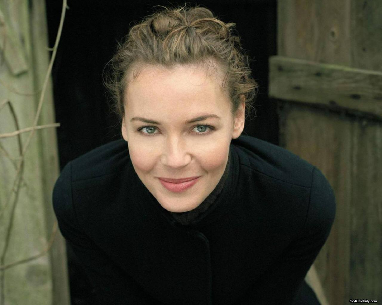 Instagram Connie Nielsen nude (74 photos), Pussy, Hot, Boobs, butt 2019