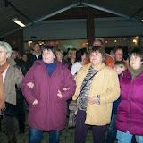 Schredderfest 2006