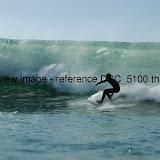 DSC_5100.thumb.jpg