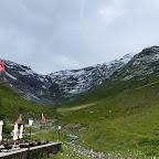 Tibet Trail jagdhof.bike (4).JPG