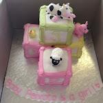 Baby Shower Cake 20131207 01.jpg