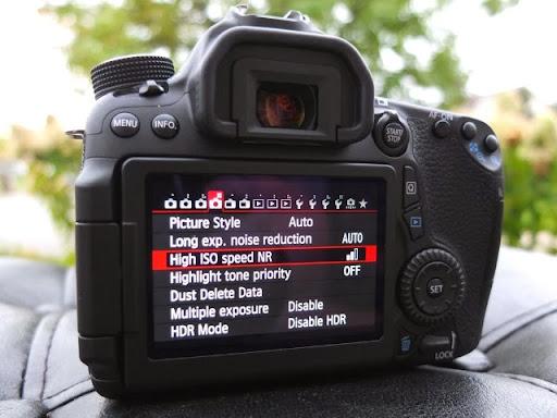 Comentarios de cámara digital en español - Digital Camera Reviews in ...