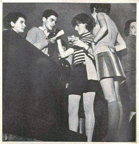 [Porfrios.1937]