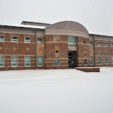 UACCH Snow Day 2011 - DSC_0001.JPG