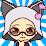 Sato Masaki's profile photo