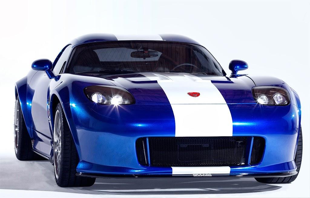 2013 GTA V Bravado Banshee 2