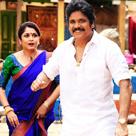 Soggade Chinni Nayana Movie Stills