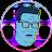 Duncan avatar image