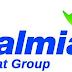 Dalmia Bharat Group Recruiting CA/ICWA/MBA/CA-Inter