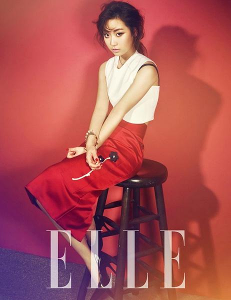 Kim Seul Gi Korea Actor