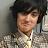 ajay singh avatar image