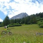 3Länder Enduro jagdhof.bike (22).JPG