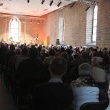 Koncert Pieśni Żydowskiej - DSC05465.JPG