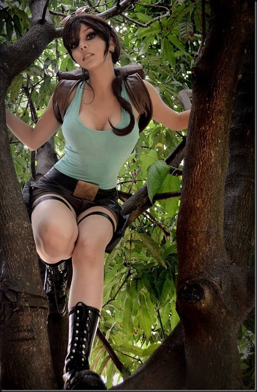 Lara Croft (Tomb Raider)_844987-0020