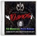 musicas+para+baixar CD Nívea Soares – 10 Anos (2013)