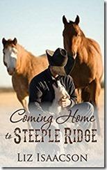 4-Coming-Home-to-Steeple-Ridge_thumb