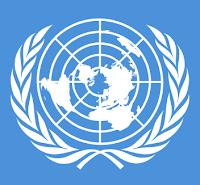 Birleşmiş Milletler Amblemi