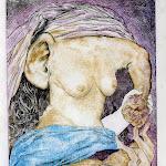 04-gravure divhtbundel No 6.jpg