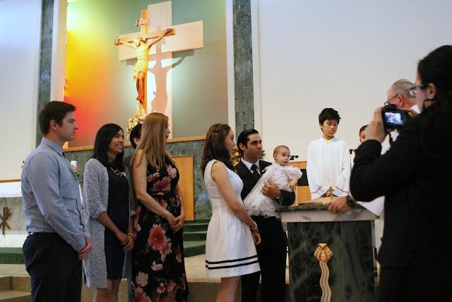 Baptism June 2016 - IMG_2741.JPG