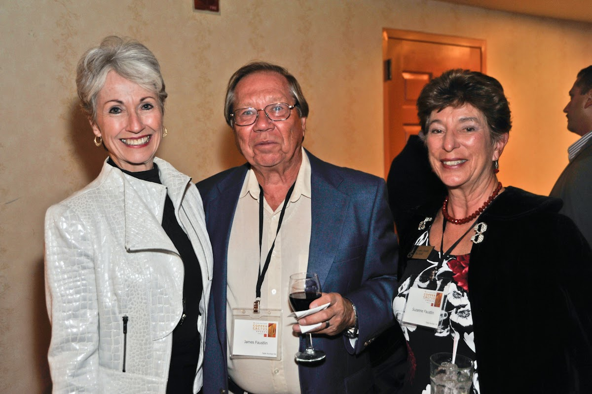 2012 Copper Cactus Awards - 121013-Chamber-CopperCactus-019.jpg
