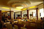 Фото 6 Club Hotel Tess ex. Lenna Beach Hotel