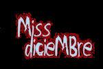 logo-miss-diciembre